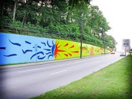 Turning_Point_Mural