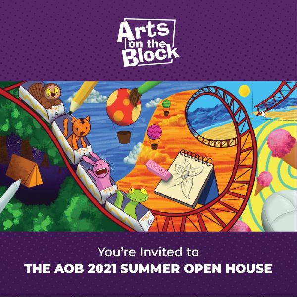 7-30 summer gallery