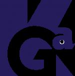 KGa-No-Text-edit