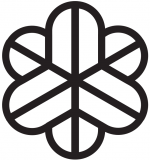 creative industry logo